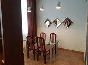 3 otaqlı köhnə tikili - Yasamal q. - 90 m² (19)