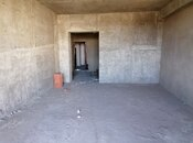1 otaqlı yeni tikili - Azadlıq Prospekti m. - 73 m² (5)