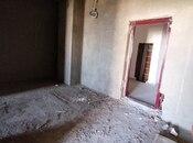 1 otaqlı yeni tikili - Azadlıq Prospekti m. - 73 m² (9)