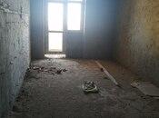 1 otaqlı yeni tikili - Azadlıq Prospekti m. - 73 m² (10)