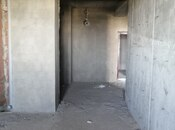 1 otaqlı yeni tikili - Azadlıq Prospekti m. - 73 m² (8)