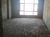 1 otaqlı yeni tikili - Azadlıq Prospekti m. - 73 m² (6)