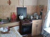 1 otaqlı köhnə tikili - Koroğlu m. - 40 m² (6)