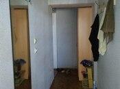 1 otaqlı köhnə tikili - Koroğlu m. - 40 m² (4)