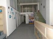Obyekt - Gənclik m. - 360 m² (5)