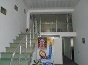 Obyekt - Gənclik m. - 360 m² (12)