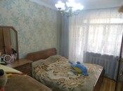 3 otaqlı köhnə tikili - Qaraçuxur q. - 75 m² (6)