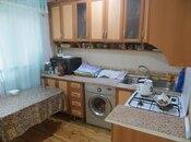 3 otaqlı köhnə tikili - Qaraçuxur q. - 75 m² (10)