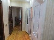 3 otaqlı köhnə tikili - Qaraçuxur q. - 75 m² (5)
