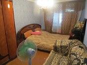 3 otaqlı köhnə tikili - Qaraçuxur q. - 75 m² (8)