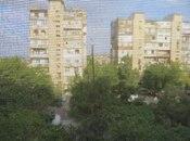 3 otaqlı köhnə tikili - Qaraçuxur q. - 75 m² (18)