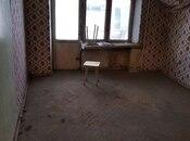1 otaqlı köhnə tikili - İnşaatçılar m. - 34 m² (4)