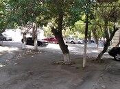 3 otaqlı köhnə tikili - Yasamal r. - 70 m² (2)