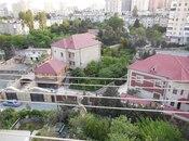 3 otaqlı köhnə tikili - Memar Əcəmi m. - 70 m² (16)