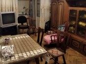 2 otaqlı köhnə tikili - Elmlər Akademiyası m. - 54 m² (2)