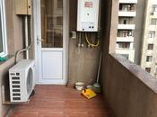 2 otaqlı yeni tikili - Nərimanov r. - 85 m² (13)
