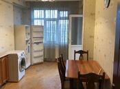 2 otaqlı yeni tikili - Nərimanov r. - 85 m² (7)