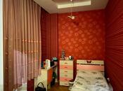 3 otaqlı yeni tikili - Elmlər Akademiyası m. - 80 m² (26)