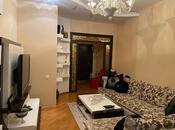 3 otaqlı yeni tikili - Elmlər Akademiyası m. - 80 m² (13)