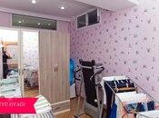 5 otaqlı yeni tikili - Elmlər Akademiyası m. - 165 m² (8)