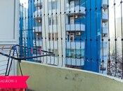 5 otaqlı yeni tikili - Elmlər Akademiyası m. - 165 m² (4)