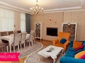 5 otaqlı yeni tikili - Elmlər Akademiyası m. - 165 m² (3)