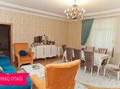 5 otaqlı yeni tikili - Elmlər Akademiyası m. - 165 m² (18)