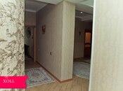5 otaqlı yeni tikili - Elmlər Akademiyası m. - 165 m² (6)