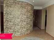 5 otaqlı yeni tikili - Elmlər Akademiyası m. - 165 m² (19)