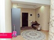 5 otaqlı yeni tikili - Elmlər Akademiyası m. - 165 m² (14)