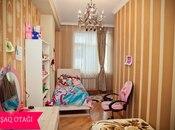 5 otaqlı yeni tikili - Elmlər Akademiyası m. - 165 m² (13)