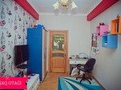 5 otaqlı yeni tikili - Elmlər Akademiyası m. - 165 m² (10)
