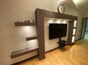 4 otaqlı yeni tikili - Nəsimi r. - 222 m² (20)