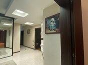 4 otaqlı yeni tikili - Nəsimi r. - 222 m² (24)