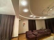 4 otaqlı yeni tikili - Nəsimi r. - 222 m² (28)