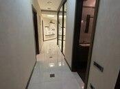 4 otaqlı yeni tikili - Nəsimi r. - 222 m² (35)