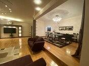 4 otaqlı yeni tikili - Nəsimi r. - 222 m² (26)