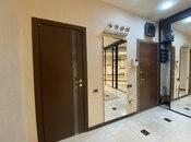 4 otaqlı yeni tikili - Nəsimi r. - 222 m² (38)