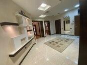 4 otaqlı yeni tikili - Nəsimi r. - 222 m² (39)