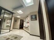 4 otaqlı yeni tikili - Nəsimi r. - 222 m² (29)