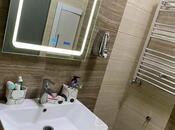 3 otaqlı yeni tikili - Yeni Yasamal q. - 107 m² (22)