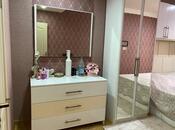 3 otaqlı yeni tikili - Yeni Yasamal q. - 107 m² (6)