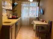3 otaqlı yeni tikili - Yeni Yasamal q. - 107 m² (13)