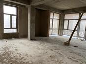 3 otaqlı yeni tikili - Nərimanov r. - 230 m² (7)