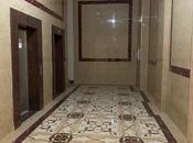 3 otaqlı yeni tikili - Nərimanov r. - 230 m² (6)