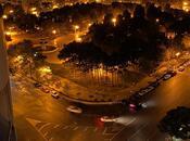 4-комн. новостройка - м. Элмляр Академиясы - 180 м² (14)