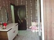 2 otaqlı yeni tikili - Nəsimi m. - 43 m² (6)