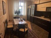 3 otaqlı yeni tikili - Nəsimi r. - 125 m² (6)