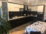 3 otaqlı yeni tikili - Nəsimi r. - 125 m² (8)