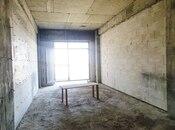 3 otaqlı yeni tikili - Nəsimi r. - 143 m² (3)